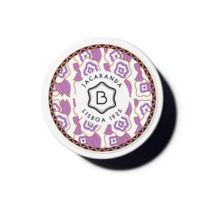Benamor Body Butter - Jacaranda - Isabel Harris