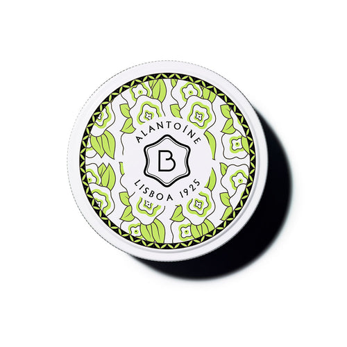 Benamor Body Butter - Alantoine - Isabel Harris