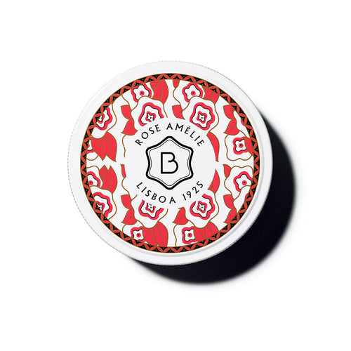 Benamor Body Butter - Rose Amelie - Isabel Harris