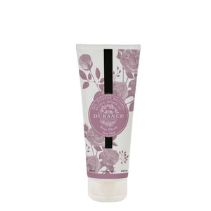 Durance Shower Gel Rose Petal - Isabel Harris