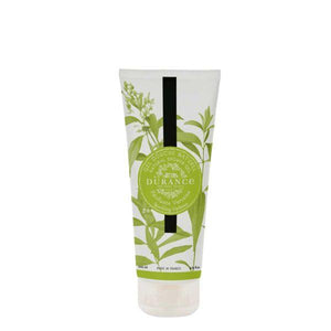 Durance Shower Gel Verbena - Isabel Harris