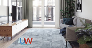 United Weavers Rugs