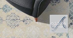 Addison Rugs