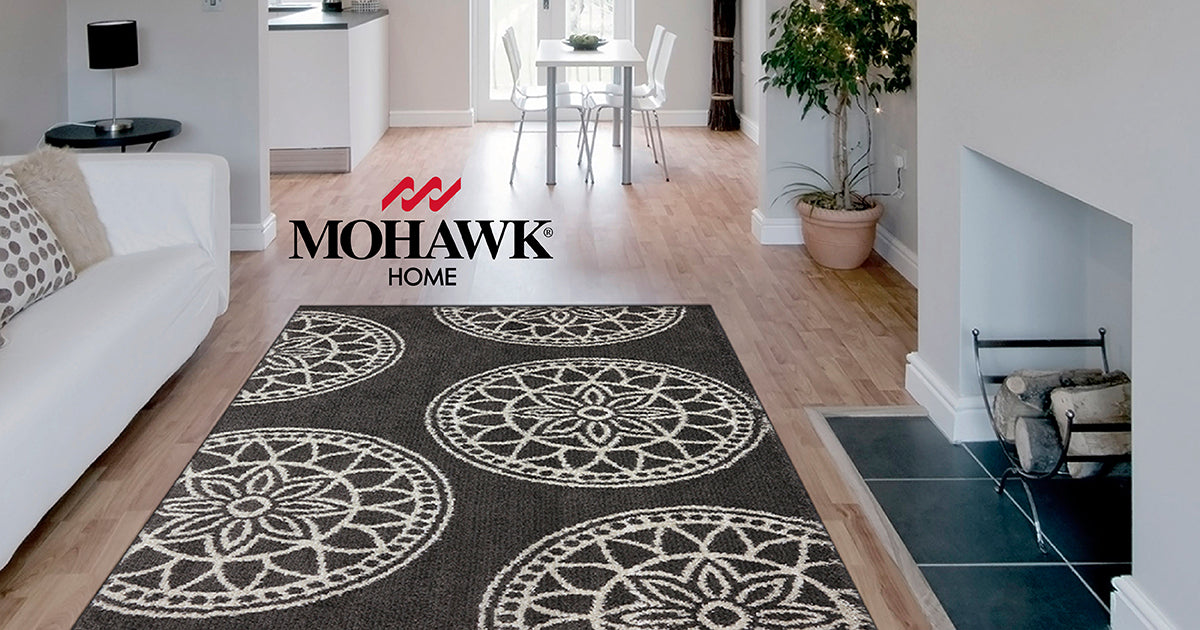 Buy Mohawk Rugs Online At Discounted Prices The Rug District