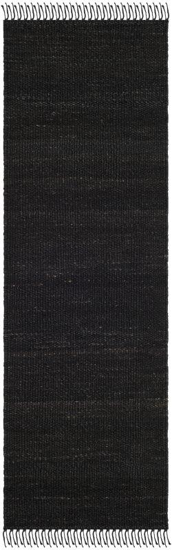 Natural Fiber NF368D BLACK