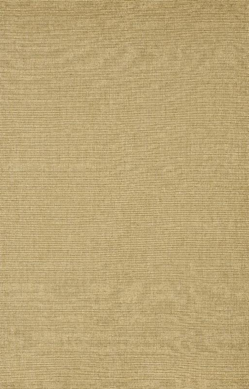 Monaco Sisal Honey