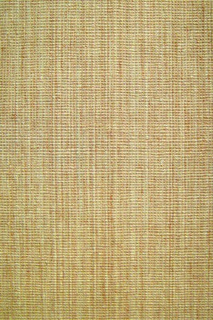 Andes Jute