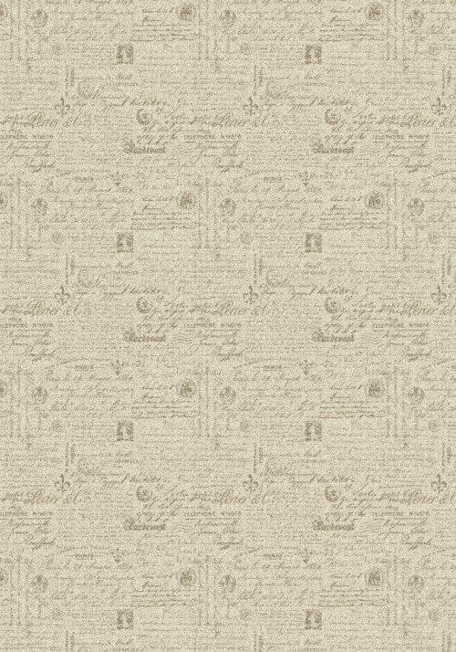 Imagine Old World Linen