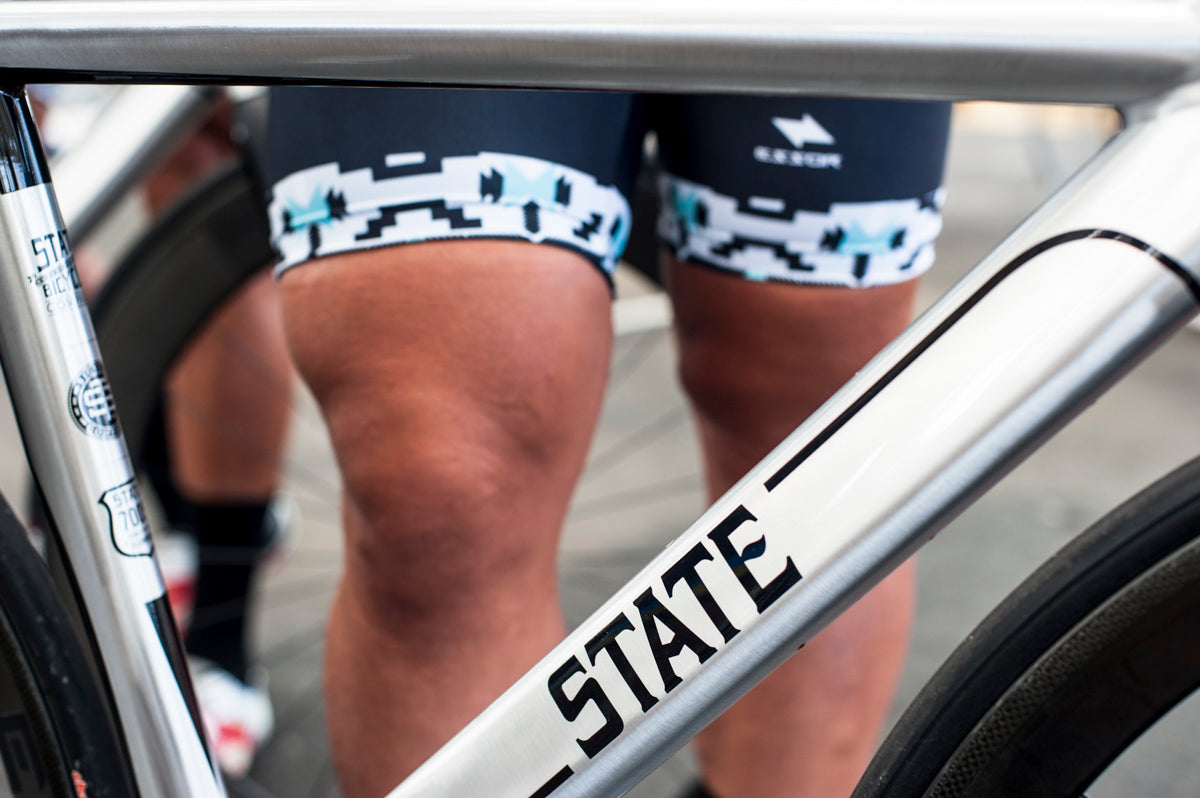Red Hook Crit - Barcelona 2014 in 14 Pictures   State