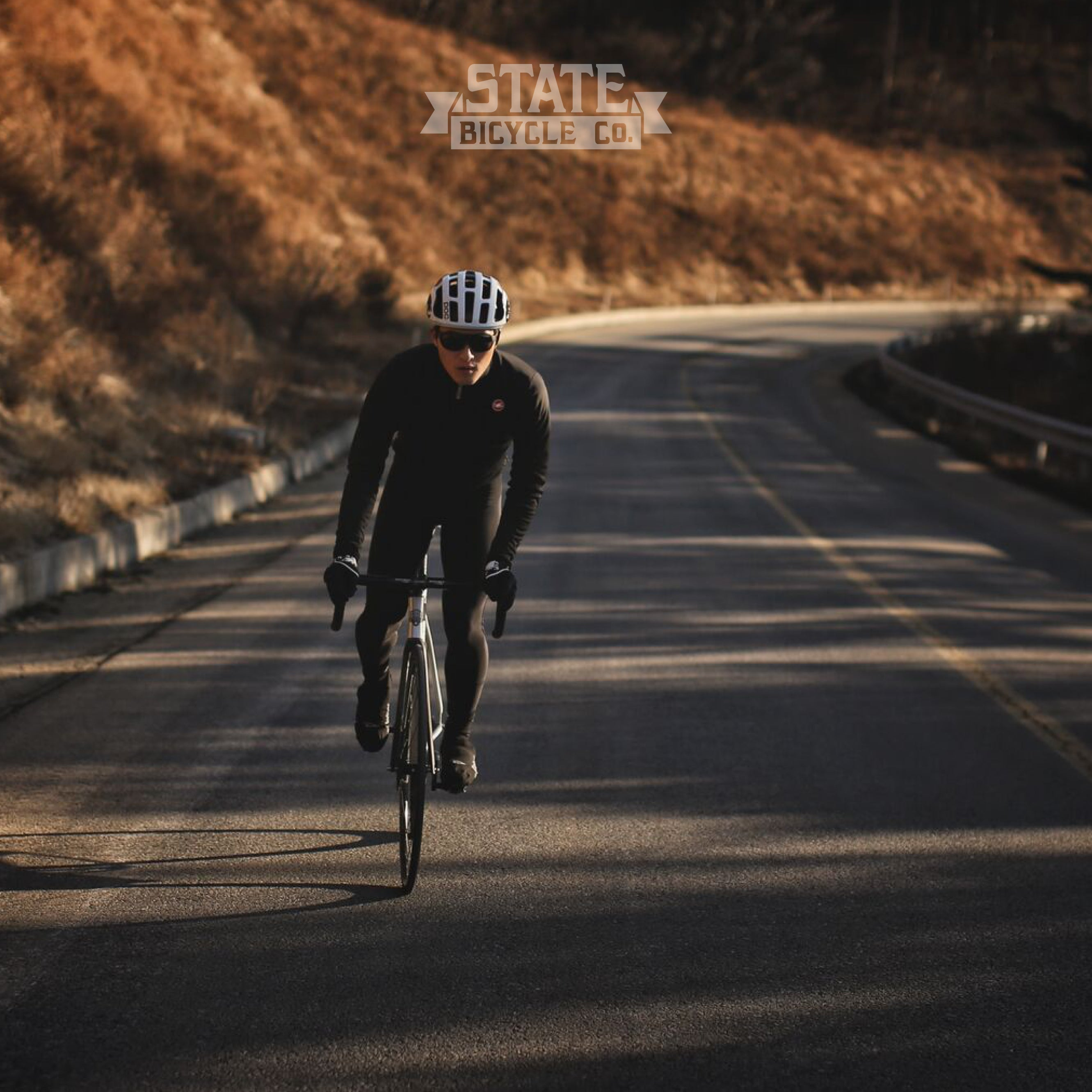 Monthly Wallpaper November 2015 State Bicycle Co