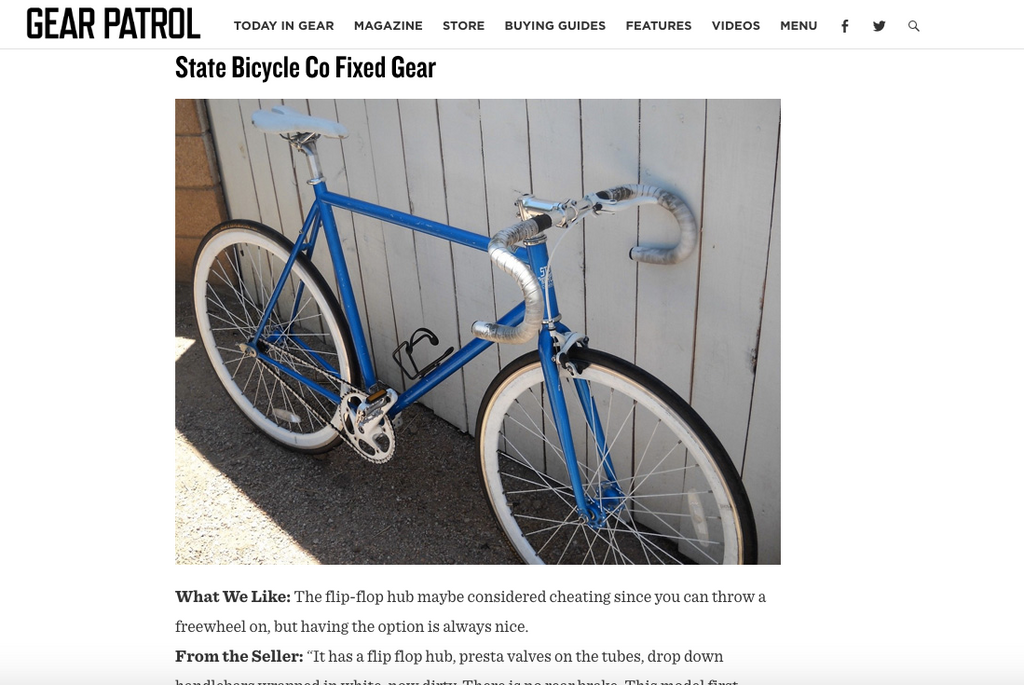 fc3962ce50c State Bicycle Co. - Press   Media Reviewstagged