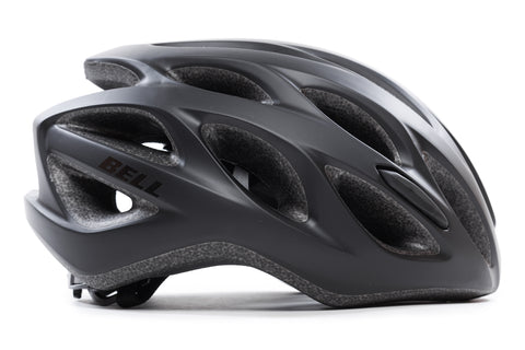 Bike Helmets Bicycle Accessories State Bicycle Co