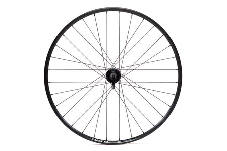 WTB - SX 29er - Mountain Bike Wheel Set - 29""