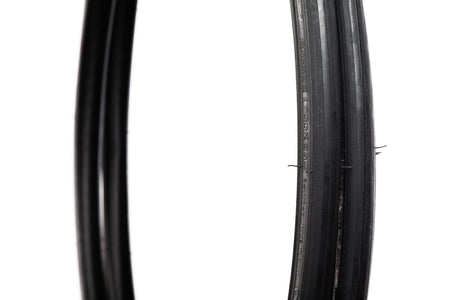 State Bicycle Co. 25c Tire Set (2 Tires)
