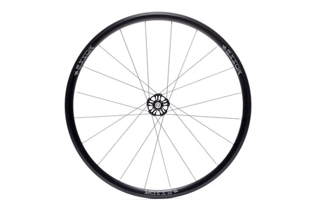 Essor USA - v2 Bolt 31 Track Wheel Set