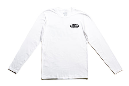 "State Bicycle Co. - ""Saguaro"" Long Sleeve T-Shirt"