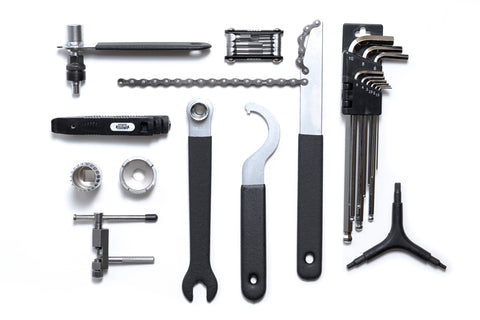 0fed8009265 Bike Maintenance & Tools : Bike Accessories | State Bicycle Co.