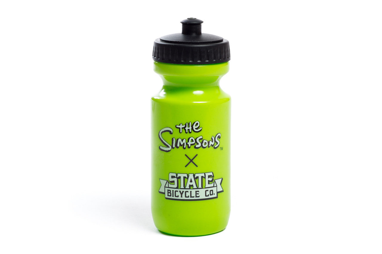 Name Tag Water Bottle Sticker Cycle Bottle School Juice Bottle  Personalized