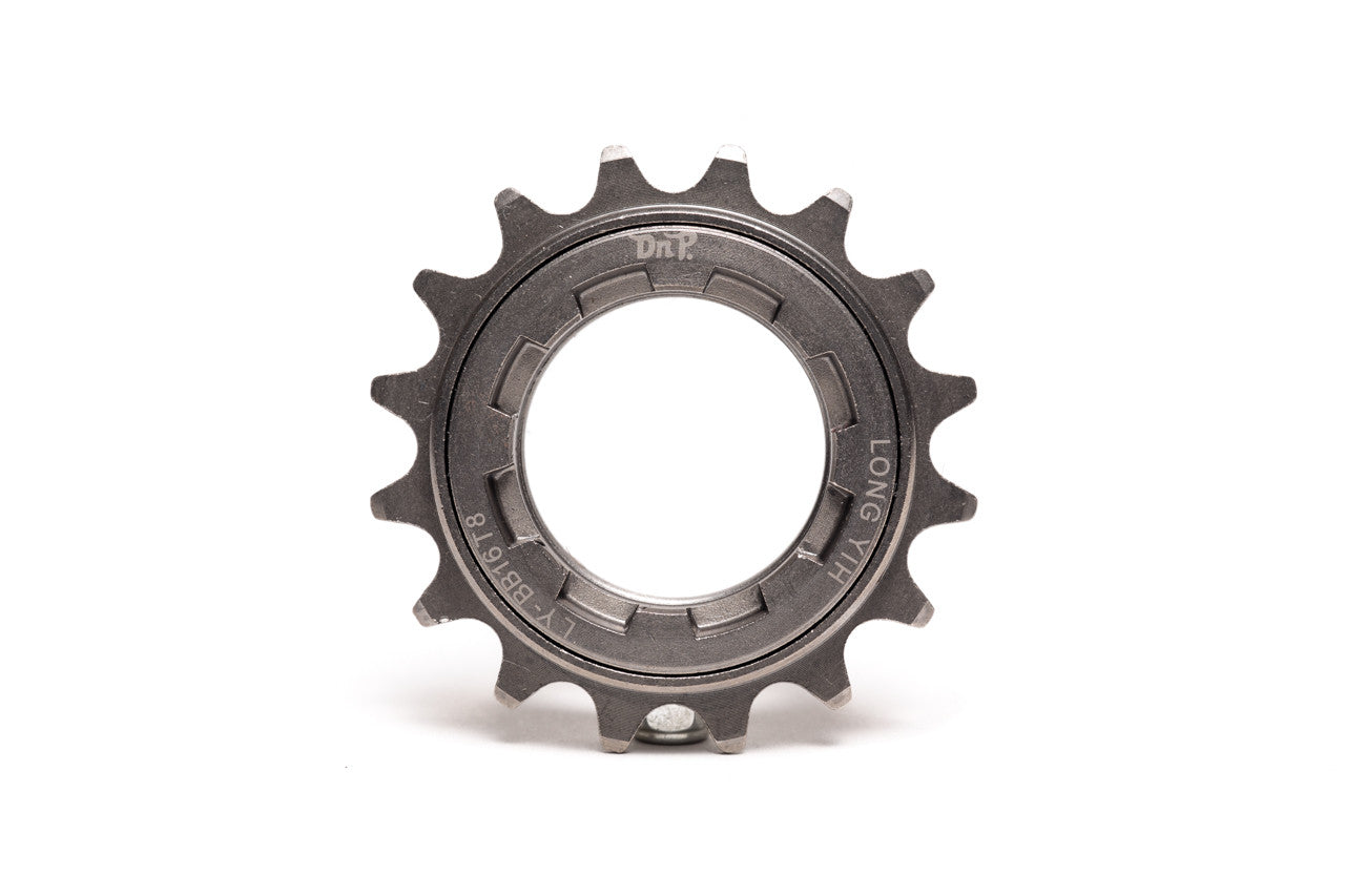 Latest News About Bike Parts