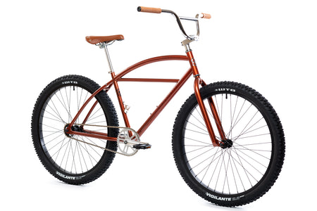 "State Bicycle Co. x State Forty Eight - Klunker (27.5"")"