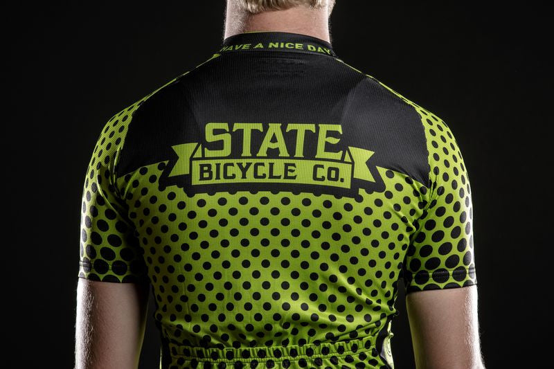 Have A Nice Day Cycling Jersey   Bibs   Cycling Jerseys  f9758e0c6