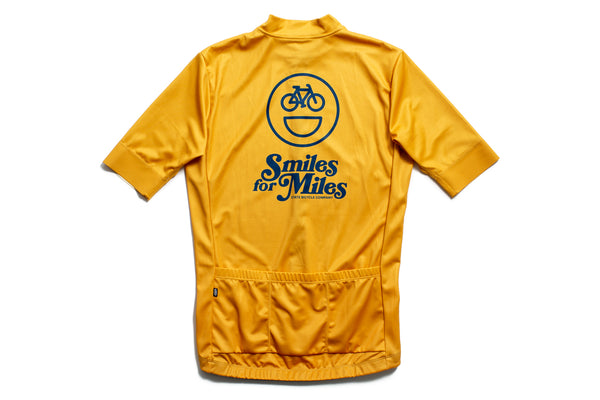 Clothing and Riding Gear : Cycling Clothing | State Bicycle Co.