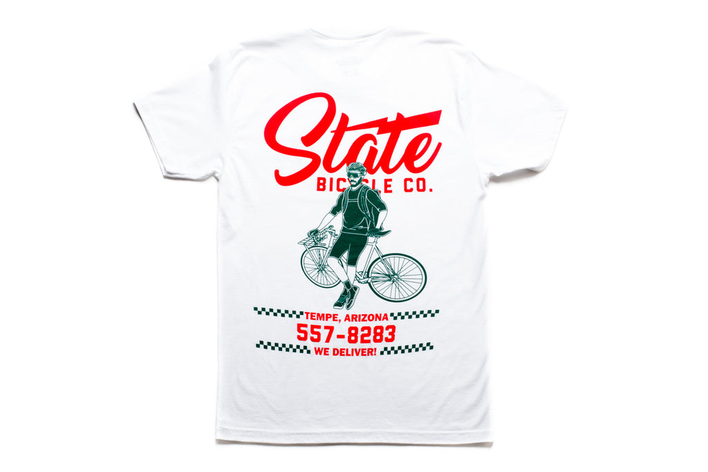 State Bicycle Co. -