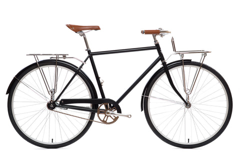 Fixed Gear, Fixies, CycloCross, Fat Bikes, City Bikes | State ...
