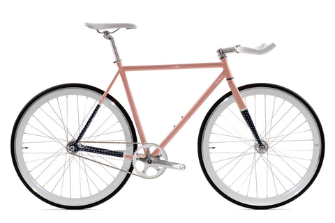 Core-Line Bikes | State Bicycle Co.