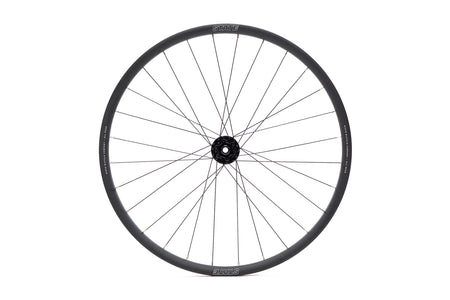 All-Road Wheel Set (650b)