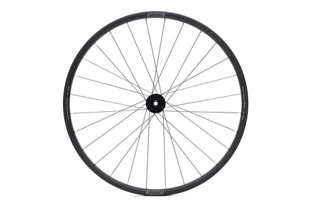 All-Road Wheel Set (700c)