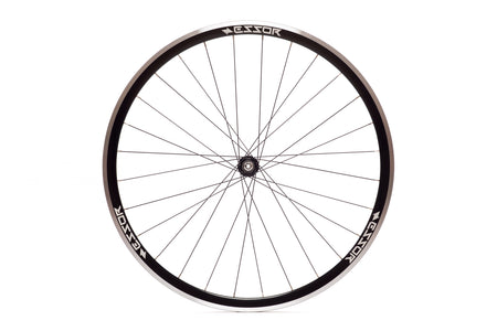 Essor USA - Bolt 31 Track Wheel Set