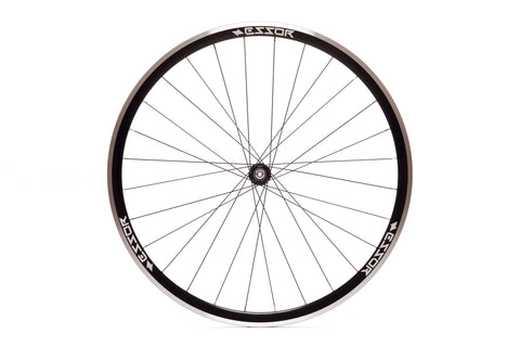 Bike Parts Parts For Fixies Single Speed Bikes And More State