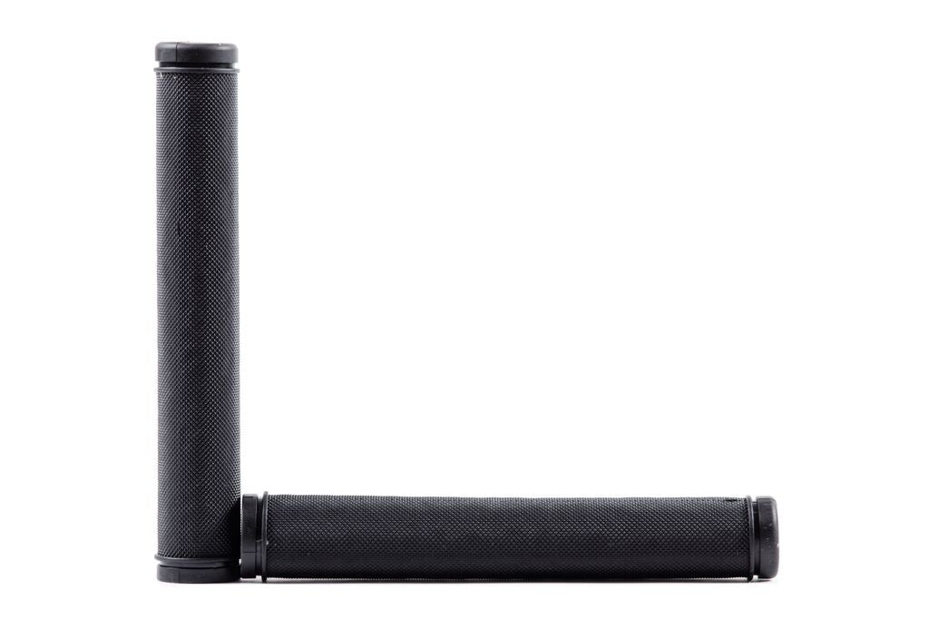 Track Grips. Click and drag to view gallery 0a16d26a225