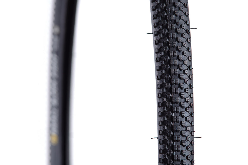 SSCX Tires: Kenda Small Block Eight Tire