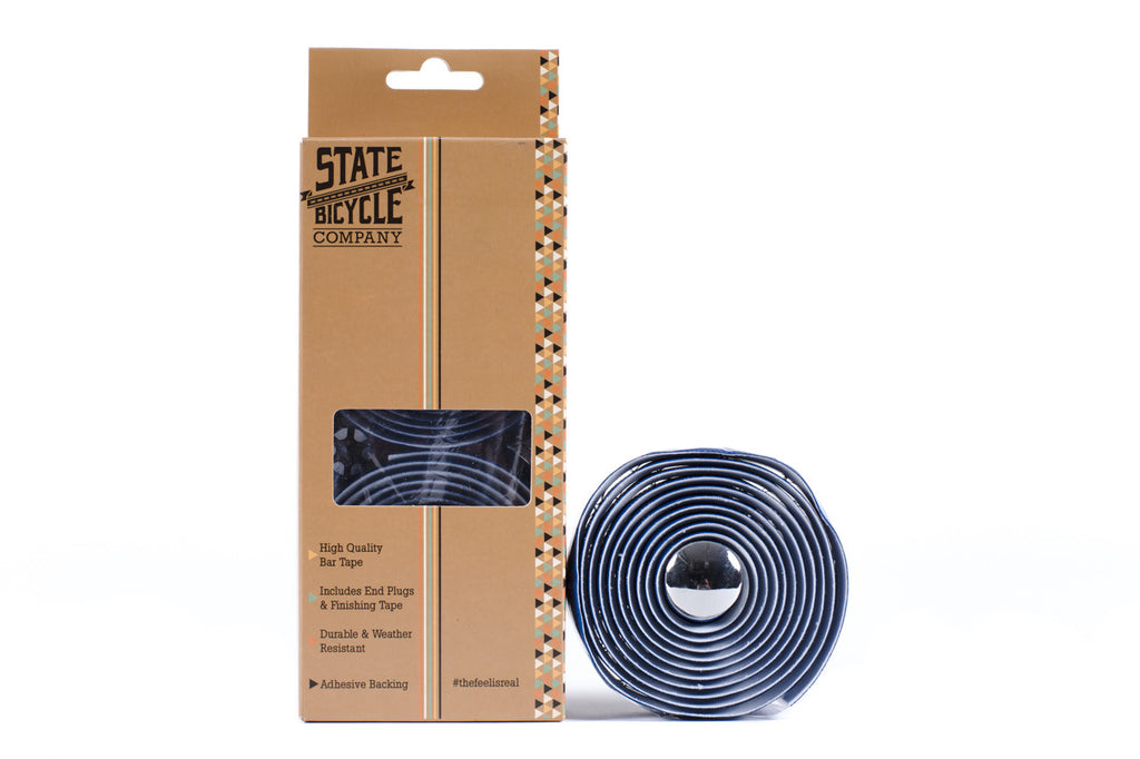 Bar Tape - Blue