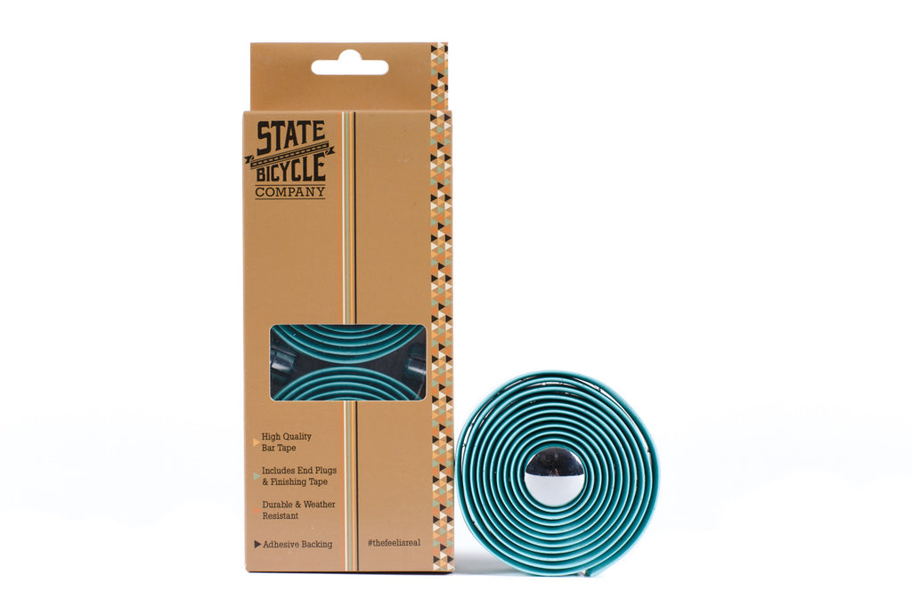 Bar Tape - Teal