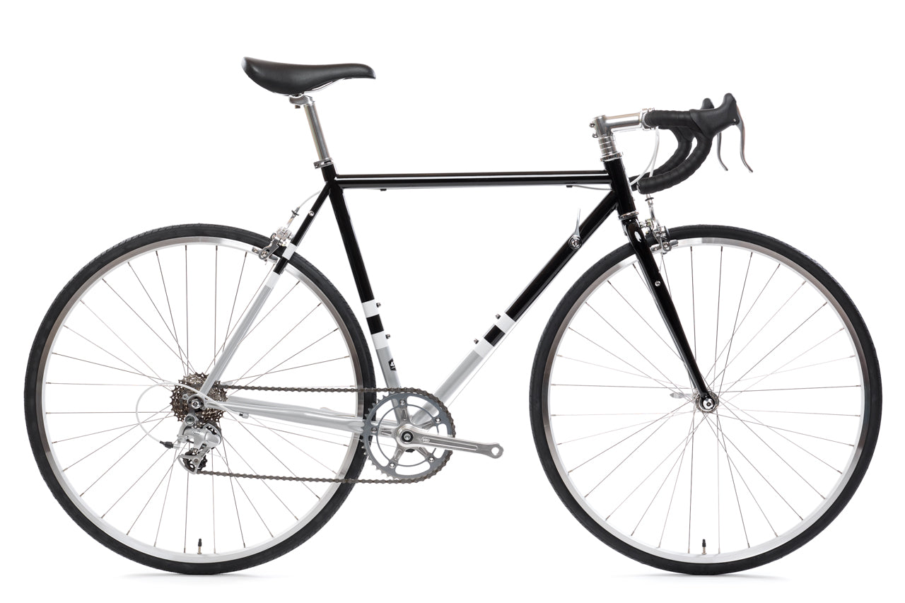 State Bicycle Co 4130 Off 54 Www Abrafiltros Org Br