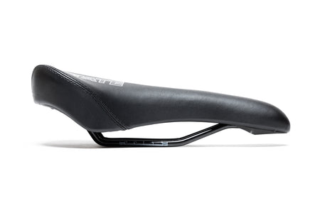 All-Road Saddle
