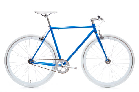 Fixie Bikes, Single Speed, and Fixed Gear Bikes : Fixies | State ...