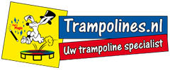 Trampolines.nl