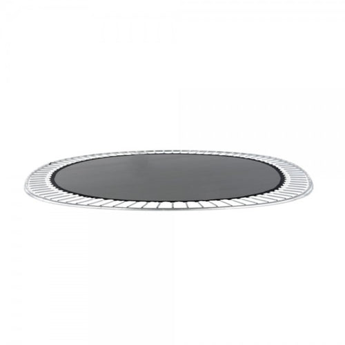 13 x 9ft (7 inch Spring) Jump Mat for 13 x 9ft Oval Jumpking Classic - 7 inch spring version