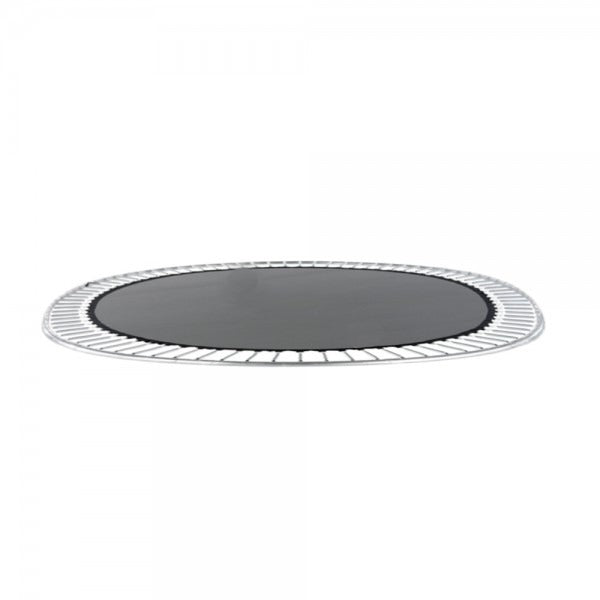 Jump Mat for 13 x 9ft Oval Jumpking