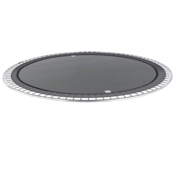 12 jump mat for in-ground trampoline
