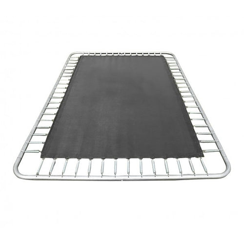 7ft X 10ft (68 x 7 inch springs) Jump Mat for a 7ft x 10ft Rectangular Trampoline that has 68 x 7 inch springs