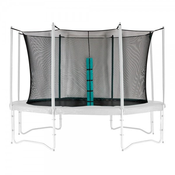 10ft Premium Trampoline Inside Net