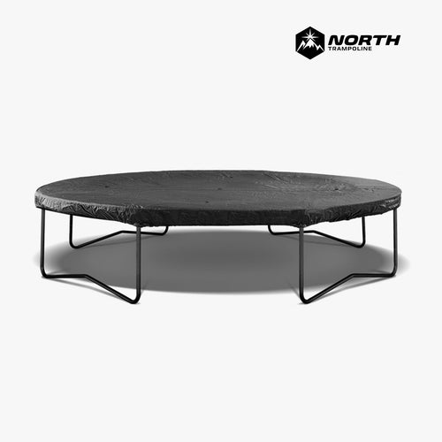 12ft ROUND Weather Cover for 12ft Round North Explorer