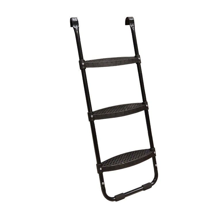 North Trampoline Ladder