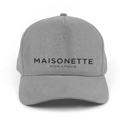 Maisonette Cap - Light Hué