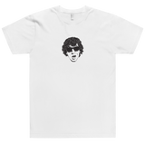 Coley Head T-Shirt